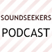 Soundseekers Podcast